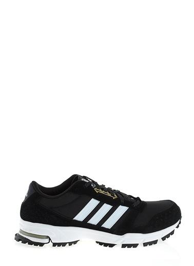 Marathon 10 Tr Cny-adidas